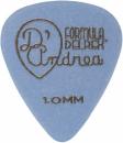 DANDREA 351 DELREX HV kostka gitarowa 1.00 mm