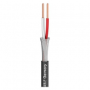 Sommer Cable SC-Scuba 14 - kabel mikrofonowy, szpula 100m