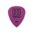Dunlop Tortex III 1.14mm