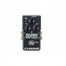 TC Electronic Sentry Noise Gate - efekt gitarowy