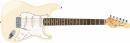 JAY TURSER JT 300 (IV) gitara elektryczna