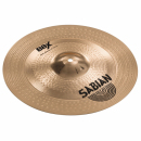 SABIAN B8X Mini Chinese 14``