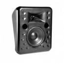 JBL 8320 kolumna głośnikowa