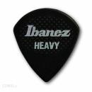 Ibanez Heavy Black - kostka gitarowa
