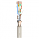 Sommer Cable SC-Mercator CAT.5e - kabel Ethernet, szpula 100m