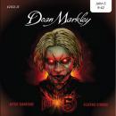 Dean Markley struny do gitary elektrycznej NICKELSTEEL  9-42 JOHN5