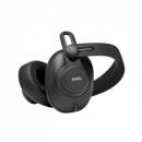 AKG K-361-BT - zamknięte słuchawki studyjne, Bluetooth