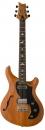 PRS Reclaimed Wood S2 Vela Semi Hollow - gitara elektryczna USA, edycja limitowana
