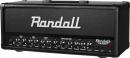 RANDALL RG 3003 H głowa gitarowa