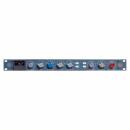 BAE 10DCF PSU - Kompresor Limiter