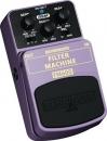 Behringer FM600 Filter Machine - efekt gitarowy