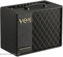 VOX VT20X - Wzmacniacz gitarowy