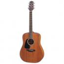 TAKAMINE GD11MCE-NS LH gitara elektroakustyczna ver. leworęczna