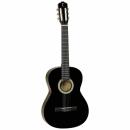 Tanglewood DBT-44 BK gitara klasyczna 4/4