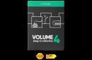 Softube Volume 4 - Zestaw 22 wtyczek