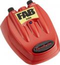 Danelectro FAB D-4 Slap Echo efekt gitarowy