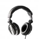 Proel HFJ600 - słuchawki DJ