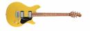 MUSIC MAN MM 571 SA R1 01 gitara elektryczna
