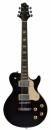 Samick AV 3 BK - gitara elektryczna