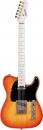 Blade Delta Classis T-2 3-TS - gitara elektryczna