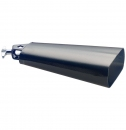 Stagg CB 308 BK - cowbell 8,5
