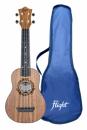 FLIGHT TUS 50 ukulele sopranowe
