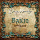 Dean Markley struny do banjo 10-23w 5-str