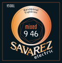 SAVAREZ SA H50 XLL komplet strun do gitary elektrycznej