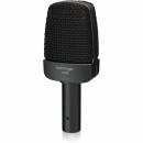 Behringer B 906 mikrofon dynamiczny