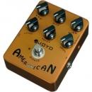 Joyo JF 14 American Sound - efekt gitarowy