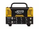 Joyo Bantamp Jackman II JDC LTD Gold - mini głowa gitarowa 20W