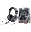 Stagg SHP 3000 H - słuchawki HiFi zamknięte