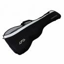 MADAROZZO MA-G016-C4 (BG) pokrowiec do gitary klasycznej