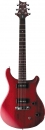 PRS SE Soapbar II Vintage Cherry - gitara elektryczna