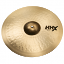 SABIAN HHX MEDIUM CRASH BRILLIANT 20