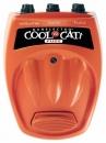 Danelectro Cool Cat Fuzz 2 - efekt gitarowy
