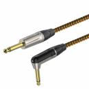 ROXTONE TGJJ310L5 Nr.11 Kabel instrumentalny 5M