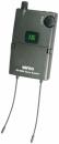 MIPRO MI 808 R (6A) monitor douszny (iem)