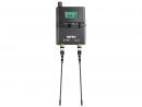 MIPRO ACT 80 R (5F) odbiornik UHF