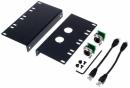 PreSonus NSB16.8 Rack Kit - Para uszu do racka