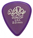 Dunlop Delrin 2.00mm