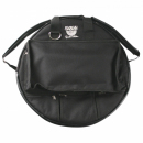 SABIAN 61016 torba transportowa perkusyjna
