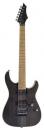 Samick SS-300 TBS - gitara elektryczna