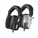 beyerdynamic DT 100 400 OHM/BLACK Słuchawki studyjne zamknięte