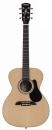 ALVAREZ RF 28 (N) gitara akustyczna