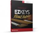 Toontrack EZkeys Retro Electrics - wirtualny Hohner Clavinet D6/ Pianet N