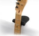 Planet Waves Guitar Rest PW-GR-01