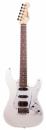ARIA STG-STV (WH) - gitara elektryczna