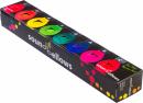 SOUNDBELLOWS - Mieszki zestaw diatoniczny BASIC
