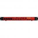 Behringer FCA1616 - audiofilski interfejs FireWire/USB/MIDI